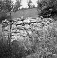 Sušilnica za lan - pri Drobiževih, Zgornje Zabukovje 1961.jpg