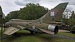 Su-22 MPTW 01.jpg
