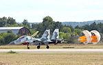 Su-30MKI (4).jpg