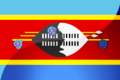 Suazilandia (Serarped).png