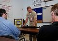 Submarine Learning Center Detachment learning DVIDS280407.jpg