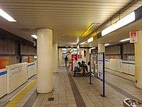 Subway-Shinyokohama-Sta-Platform.JPG