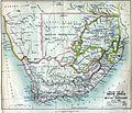 Suedafrika 1885.jpg
