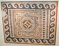 Suelo de mosaico-2.jpg