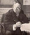 Sugiyama Sigemaru.jpg