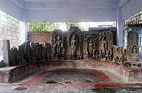 Suisa Statues.jpg