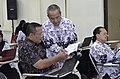 Sukarelawan pelatih WikiLatih APKS PGRI Kabupaten Jember (Gelombang 1)-3.jpg
