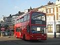 Sullivan Buses bus ELV9 (PO54 OOF), 4 September 2013.jpg