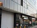 Sumitomo Mitsui Banking Corporation Koganei Branch.jpg