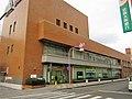 Sumitomo Mitsui Banking Corporation Sano Branch.jpg