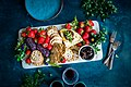 Summer Cheese Platter (Unsplash).jpg