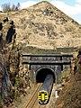 Summit Tunnel southern portal DI.jpg