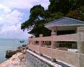 SunSetSeasidePavilion.jpg