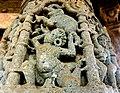 Sun Temple - Modhera - Gujarat - 003.jpg