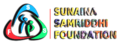 Sunaina Samriddhi Foundation LOGO.png
