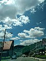 Sunday Drive July 2016 - panoramio (16).jpg
