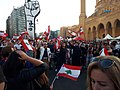 Sunday of Unity Protests in Beirut 3 November 2019 8.jpg