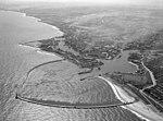 Sunderland Harbour (19859844046).jpg