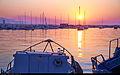 Sunrise (6225534575).jpg