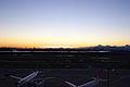 Sunset Haneda 羽田夕景 (348957518).jpg