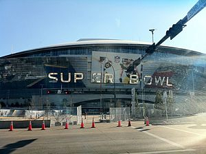 Super Bowl XLV (8281246099).jpg