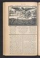 Sur-e Esrafil 12 Raǧab 1325 8 Farvardin 1277 22 August 1907.pdf