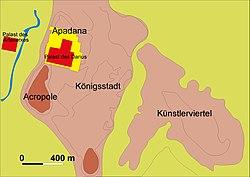 Susa map.jpg