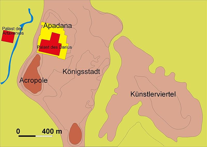 Berkas:Susa map.jpg