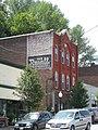 Susquehanna, PA (19).jpg
