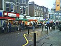 Sutton High Street - geograph.org.uk - 385209.jpg