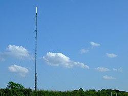 Sutton Mast.jpg