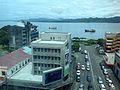 Suva City 3 February 2015.jpg