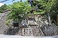 Suwa-shrine kyoto 01.jpg