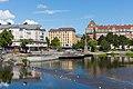 Svartån River.jpg