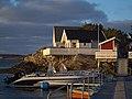 Svellingen, Frøya, Nórsko, apríl 2016 - panoramio (3).jpg