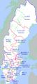 Sverige -map.png