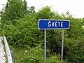 Svete.2009-06-11.jpg