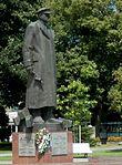 Svoboda Svidník 16Slovakia3.jpg