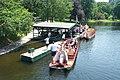 Swan Boat Dock (Boston, Massachusetts).jpg
