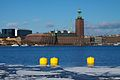 Sweden - Stockholm 15 - icy channel & buoys (6943488442).jpg