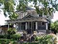 Sweet House, 607 Cherry St., Santa Rosa, CA 7-3-2010 1-04-13 PM.JPG