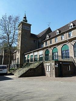Sweikhuizen-Moorheide 1 (2).JPG