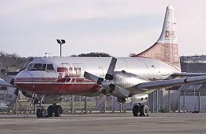 Swiftair - Convair 580(F).jpg