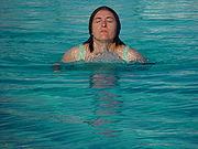 Swim 09505