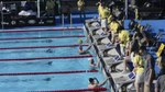 File:Swimming Preliminaries at Invictus Games B-roll Package.webm