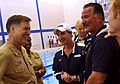 Swimming event at 2012 Warrior Games 120505-N-QF368-093.jpg