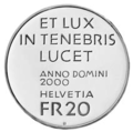 Swiss-Commemorative-Coin-2000b-CHF-20-reverse.png
