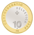 Swiss-Commemorative-Coin-2006-CHF-10-reverse.png