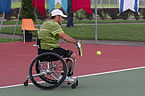 Swiss Open Geneva - 20140712 - Semi final Quad - D. Wagner vs D. Alcott 29.jpg