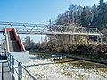 Swiss Steel Fussgängerbrücke Kleine Emme Emmenbrücke-Luzern LU 20170327-jag9889.jpg